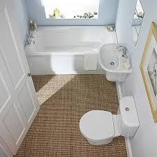 Bathroom Minimalist Design Modern Minimalist Bathroom Design - Minimalist bathroom design