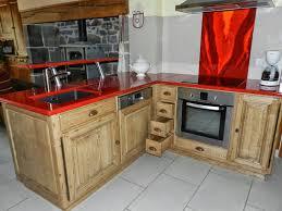cuisine moderne marocaine bois design cuisine marocaine luxury decoration cuisine marocaine moderne