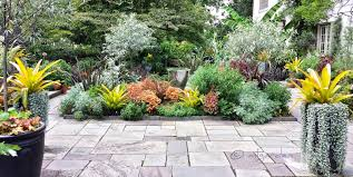 Garden Beds Design Ideas Landscape Design Ideas Garden Beds The Garden Inspirations
