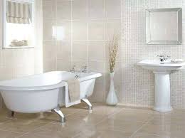 ceramic tile ideas for small bathrooms bathroom tiling ideas for small bathrooms toberane me