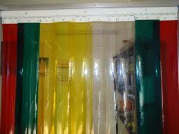 pvc strip curtain lowest price in coimbatore tamilnadu india