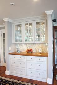 19 best kitchen pantry u0027s and hutch u0027s images on pinterest kitchen
