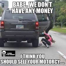 Funny Harley Davidson Memes - motocross memes page moto related motocross forums message