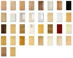 beech kitchen cabinet doors kitchen bespoke cupboard doors modern furnitures 5851 modern home