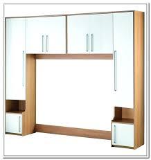Wardrobe Cabinet Ikea Wardrobes Large Size Of Bedroom Wardrobe Cabinet Ikea Armoires