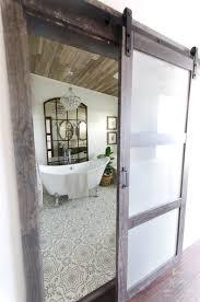 110 best master bath images on pinterest bathrooms adorable