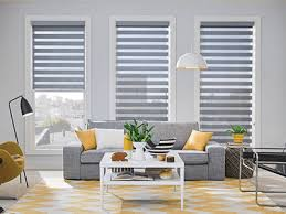 Window Blinds Window Treatments At The Home Depot