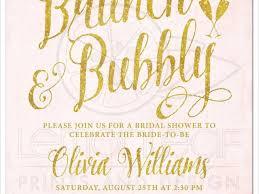 bridal shower luncheon invitations best wedding shower brunch invitations photos images for wedding