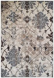 Where To Get Cheap Area Rugs by 4j451045 3 Jpg