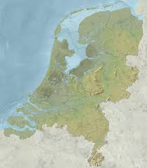 maps of netherlands holland map library maps of the world