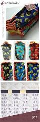 baby sock size guide the 295822 best images about my posh picks on pinterest jewelry