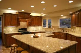 awesome granite countertops union nj cool kitchen countertops