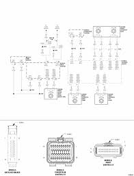 jeep srt8 wiring diagram jeep wiring diagrams instruction