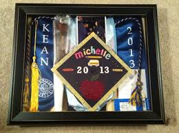 graduation shadow box college graduation shadow box unique graduation