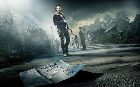 imagenes para pc en hd 3d 763 the walking dead hd wallpapers background images wallpaper abyss