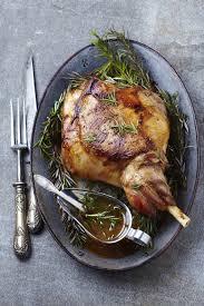 cuisiner l agneau bientôt pâques et le gigot d agneau les conseils de lody