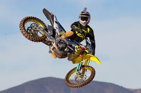 james stewart motocross gear james stewart out for aus sx transworld motocross