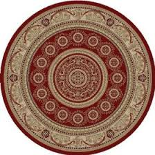 Shop For Area Rugs Round Rugs And Octagonal Rugs Shop For Area Rugs