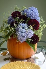 halloween floral decorations 127 best halloween images on pinterest halloween pumpkins ideas