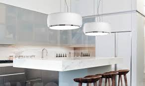 modern kitchen lighting pendants ceiling stimulating kitchen ceiling lighting ideas pictures