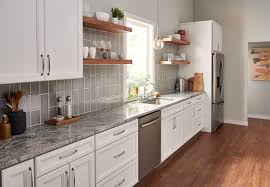 subway tile morning fog subway tile 4x12