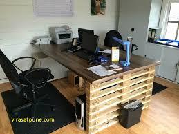 petit bureau de travail résultat supérieur 60 nouveau petit bureau de travail photos 2018