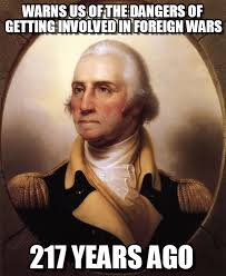 Revolutionary War Memes - notes graphic organizers conklin s plano west history