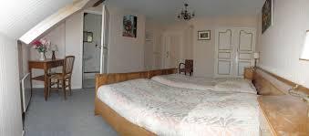 chambres d h es jura chambres d hôtes à vernantois jura