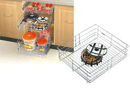 Designer Kitchen Utensils Basket For Kitchen Baskets Basket Inserts For Kitchen Cabinets