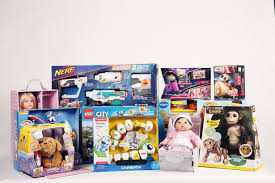 what has the best black friday deals black friday toys deals 2017 best offers on must have toys at