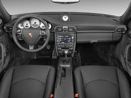 porsche dashboard image 2011 porsche 911 2 door cabriolet turbo dashboard size