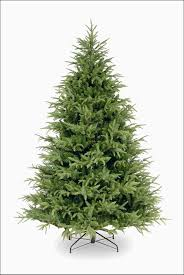 frasier fir artificial tree lovely 6 5ft