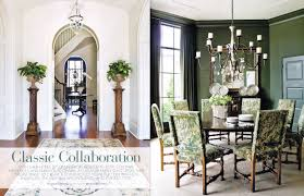 westbrook interiors southern home fall 2016 westbrook interiors