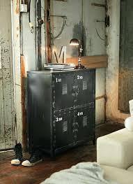 armoire metallique chambre ado armoire metallique chambre l armoire mactallique apporte lesprit