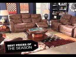 recliner sale black friday herb hays furniture youtube