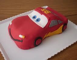 cars birthday cake cars cakes 34 pics