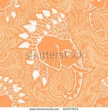 elephant head stock images royalty free images u0026 vectors