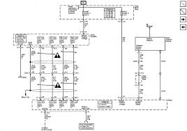 1998 Chevy Monte Carlo Wiring Diagrams Wiring Diagram 2004 Chevy Silverado Radio U2013 The Wiring Diagram