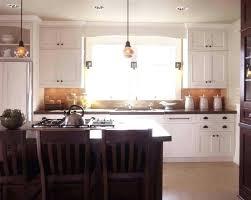 ge under sink dishwasher under sink dishwasher ge under sink dishwasher full ima for table
