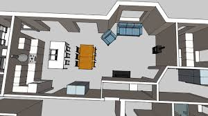 House Layout Design As Per Vastu by Apartments House Layout Design New House Layout Design Youtube