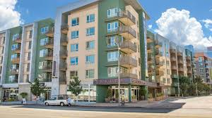 20 best apartments for rent in huntington park from 540
