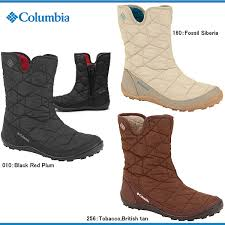 columbia womens boots canada select shop lab of shoes rakuten global market colombia boots