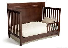 What Size Is A Baby Crib Mattress by Princeton Prescott 4 In 1 Crib Delta Children U0027s Products