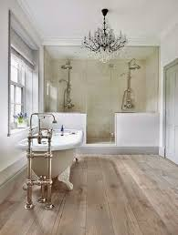 Bathroom Wood Floors - the 25 best shower chair ideas on pinterest nautical baby