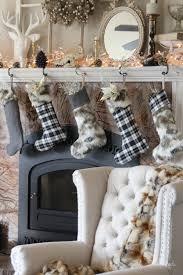fur christmas 20 easy diy christmas ideas thegoodstuff