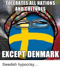Denmark Meme - 25 best memes about debonair danish empire debonair danish