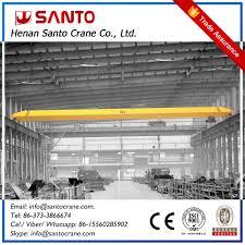 light rail crane light rail crane suppliers and manufacturers at