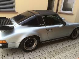 1986 porsche targa for sale 1978 porsche 911 3 0 sc targa for sale