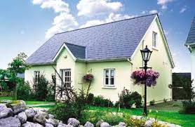 Irish Cottage Holiday Homes by Holiday Homes In Kilkenny Ireland