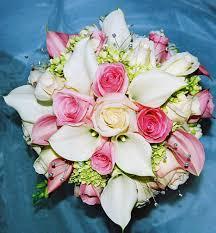 wedding flowers pink wedding bouquets norfolk wholesale floral norfolk wholesale floral